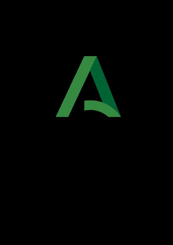 agenciacps.com
